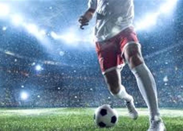 أطول مباراة في تاريخ كرة القدم